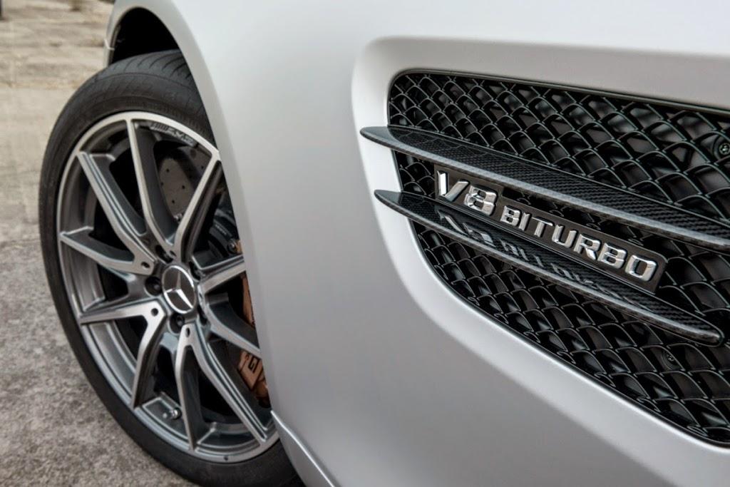 Mercedes-AMG GT 708_063
