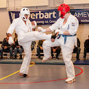 KarateGoes_0173.jpg