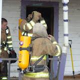 Fire Training 17.jpg