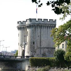 2009.09.25_Regate-de-verdun