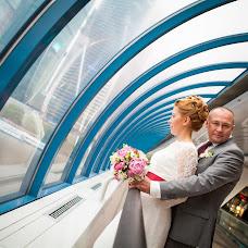 Wedding photographer Yuliya Mikhaylova (Juletty). Photo of 10.10.2013