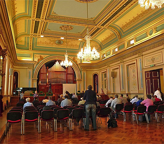 external image Hobart-Town-Hall-interior-TB.jpg