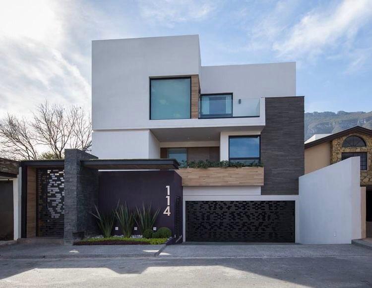 imagenes-fachadas-casas-bonitas-y-modernas9