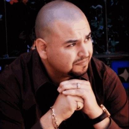 Rolando Ortiz