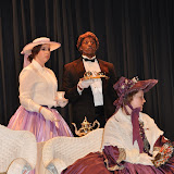 The Importance of being Earnest - DSC_0097.JPG