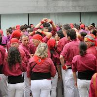 Actuació Fort Pienc (Barcelona) 15-06-14 - IMG_2317.jpg