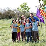 Campaments de Primavera de tot lAgrupament 2011 - _MG_3381.JPG
