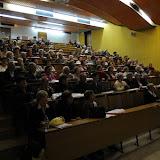 Predavanje, dr. Camlek - oktober 2011 - DSC_3871.JPG