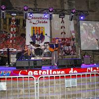 Farra Bordeus Primavera 5-04-14 - IMG_4942.JPG