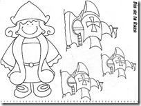 cristobal colon colorear dibujos (2)