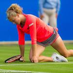 Katerina Siniakova - AEGON Classic 2015 -DSC_7075.jpg