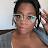 Ashleigh Falconer avatar image