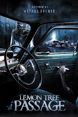Lemon Tree Passage (2014) BluRay 720p HD Watch Online, Download Full Movie For Free