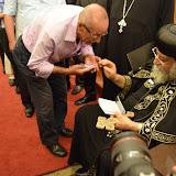 H.H Pope Tawadros II Visit (2nd Album) - DSC_0755%2B%25282%2529.JPG