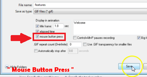 [licecap-mouse-button-press%5B4%5D]