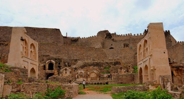 Hyderabad - Rare Pictures - 784dfaec1dde354efb612626f60555b4aa92d2e3.jpg