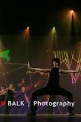 HanBalk Dance2Show 2015-6343.jpg