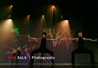HanBalk Dance2Show 2015-6343.jpg