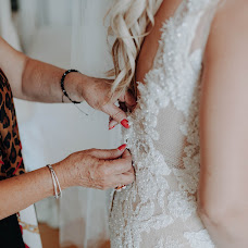 Nhiếp ảnh gia ảnh cưới George Avgousti (geesdigitalart). Ảnh của 15.07.2019