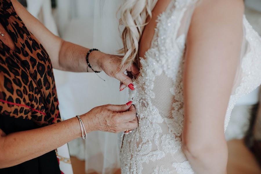 Vestuvių fotografas George Avgousti (geesdigitalart). Nuotrauka 15.07.2019