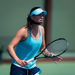 Ajla Tomljanovic - 2015 Bank of the West Classic -DSC_2638.jpg