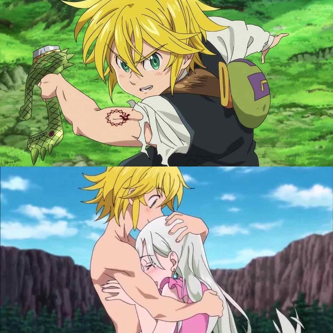 de-anime2