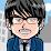 blogsepisunyi author's profile photo