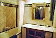 15-Casa Maite-baño
