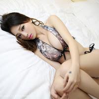 [XiuRen] 2014.04.04 No.122 丽莉Lily [60P] 0005.jpg
