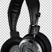 Grado Prestige SR325is