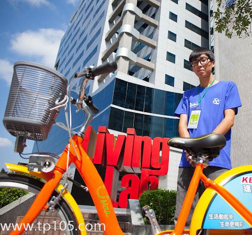 ubike,youbike,台北市出租公共自行車