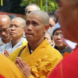 2012 Lể An Vị Tượng A Di Đà Phật - IMG_0056.JPG