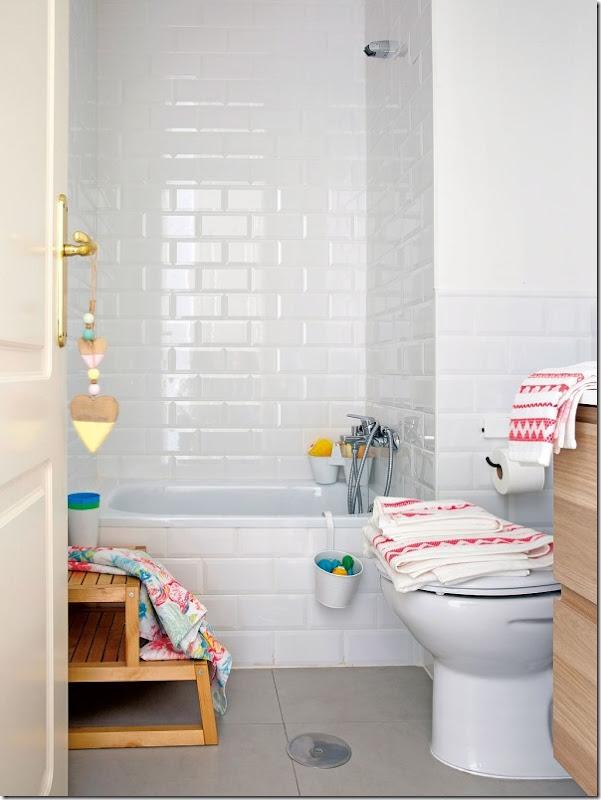 case-interni-stile-nordico-pop-colore-pareti-camere-17