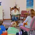 Religious Education Celebration