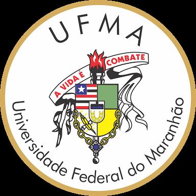 ATENÇÃO ANAPURUS! As provas para os inscritos para os cursos à distância da UFMA acontecem neste domingo