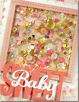 c4c 18 sweet baby shaker2