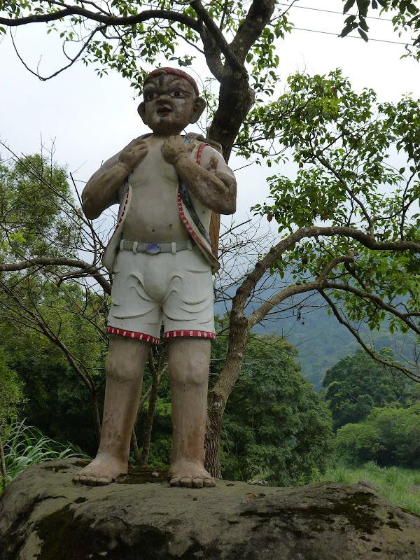 TAIWAN.Dans la région de Miaoli - P1080377.JPG