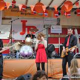 Oranjemarkt Hegelsom - IMG_8031.jpg