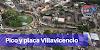 ASÍ FUNCIONARÁ EL PICO Y PLACA EN VILLAVICENCIO DESDE EL 16 DE JULIO