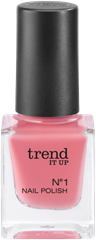 4010355287052_trend_it_up_No_1_Nail_Polish_111