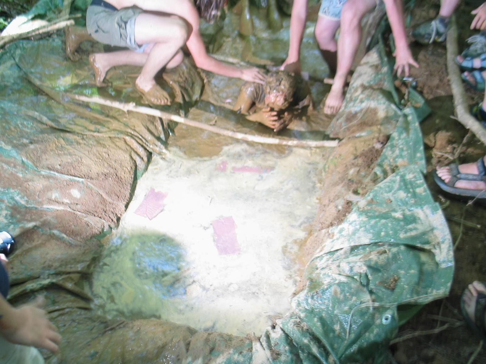 Taborjenje, Lahinja 2006 1.del - IMG_4904.JPG