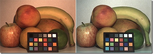 Image-Comparison-CCM-White-Balance
