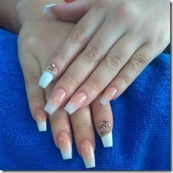 imagenes de uñas decoradas (18)