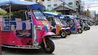 Thailand2010_ (89).jpg