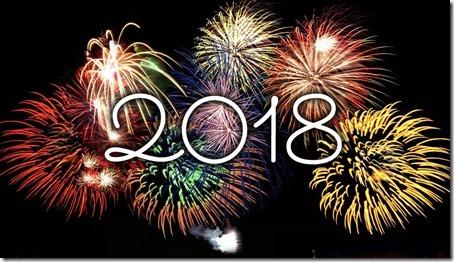 feliz 2018 (11)