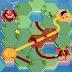 Review: HIX: Puzzle Islands (Nintendo Switch)