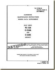 T.O. 1C-124A-2A_01