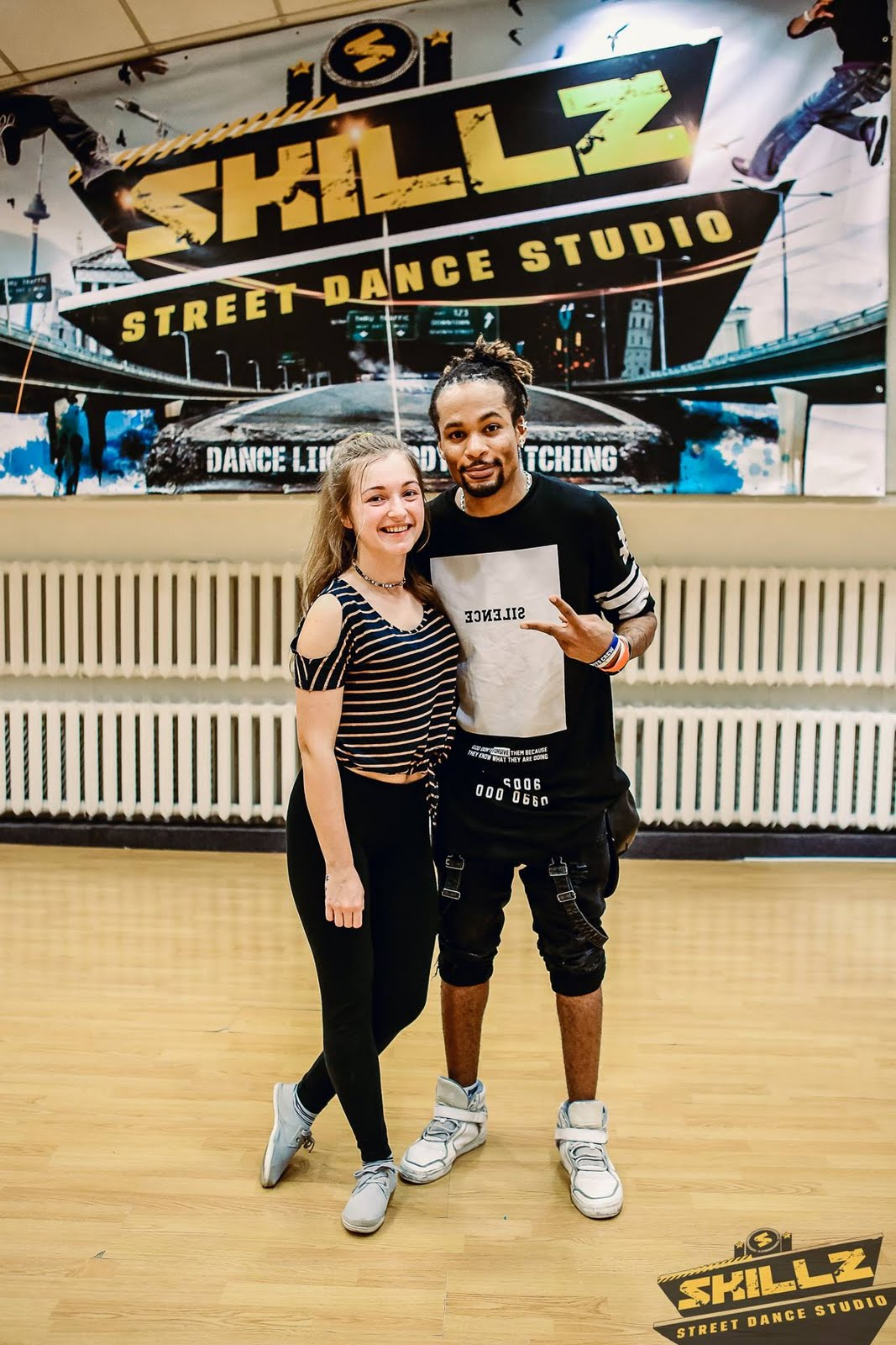 Dancehall workshop with Jiggy (France) - 61.jpg