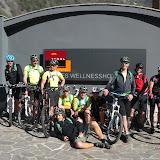 Saisonopening der Südtiroler Bikeguides