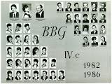 1986 - IV.c